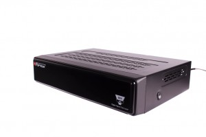 TUNER OPTICUM ODIN TWIN DVB-S2